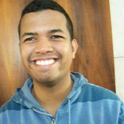Renan Gonçalves