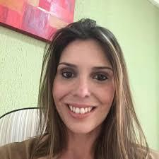 Joanna Amaral