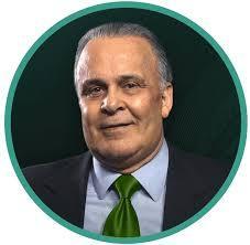 Dr. Lair Ribeiro oficial