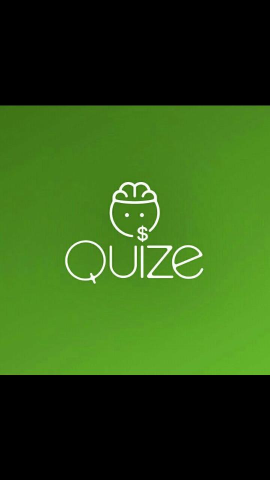 QuizeGameShow