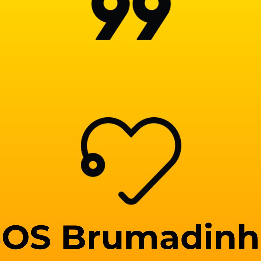 SOS Brumadinho