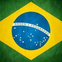 The Brazilian Post
