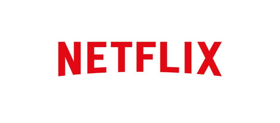 Netflix Filmes E Séries