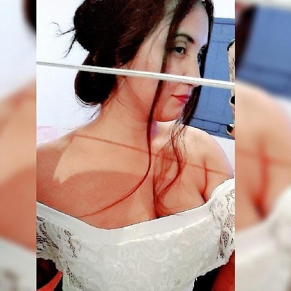 Alessandra  Reis