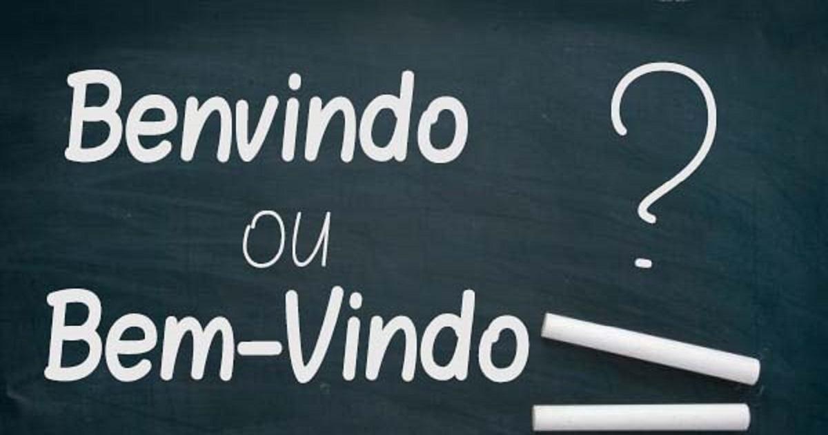 Benvindo Filho