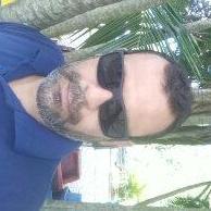Junior Lima