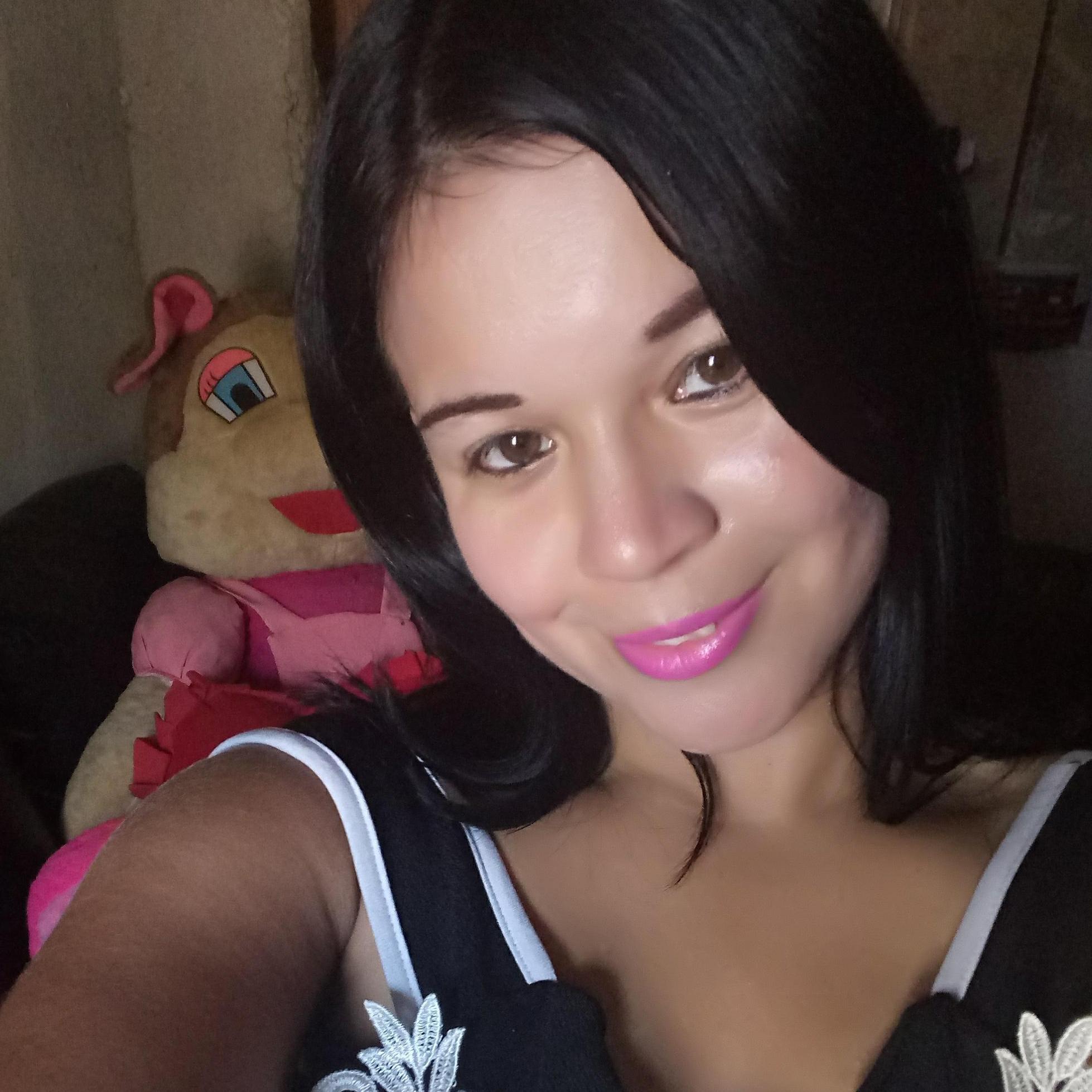 Rosaria  Dos Santos Pereira