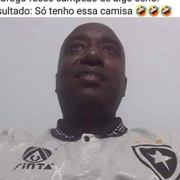 Edgar Nunes Petronilha