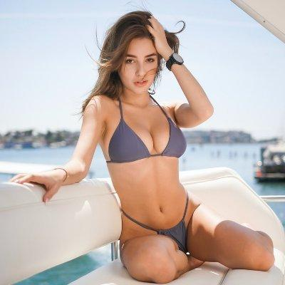 Sandria Gandara