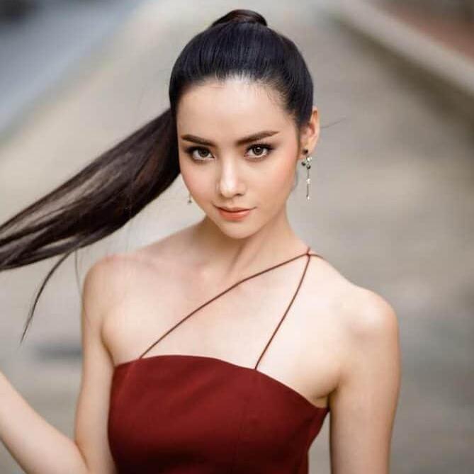 Pamela Wan